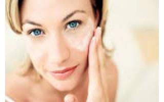 Hướng dẫn sử dụng kem dưỡng da