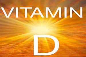 Tại sao cơ thể con người cần vitamin D