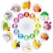 Bổ sung Vitamin, khoáng chất (26)