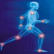 Viêm xương, thoái hóa khớp (6)