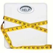 Hỗ trợ giảm cân (1)