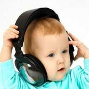 Bổ sung DHA, phát triển trí não (2)