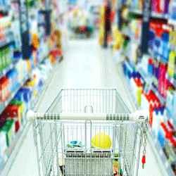 Sản phẩm tiêu dùng khác