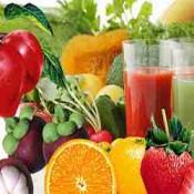 Thực phẩm chức năng (44)