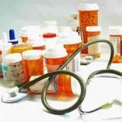Hỗ trợ điều trị bệnh (26)