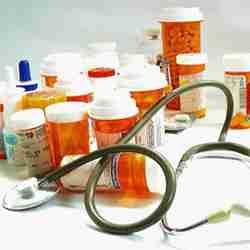 Hỗ trợ điều trị bệnh