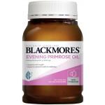 Blackmores - Evening primrose oil - Tinh dầu hoa Anh Thảo