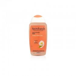 Femfresh - Dung dịch vệ sinh phụ nữ 250ml