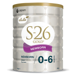 S26 Gold - Sữa bột  S26 Úc