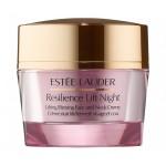 Estee Lauder_Kem dưỡng da nâng cơ mặt chống chảy xệ Resilience Lift