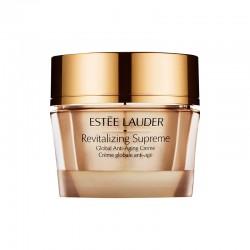 Estee Lauder - Revitalizing Supreme Global Anti-Aging Creme