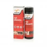 Rebirth - Viên uống Nhau thai cừu Red Placenta
